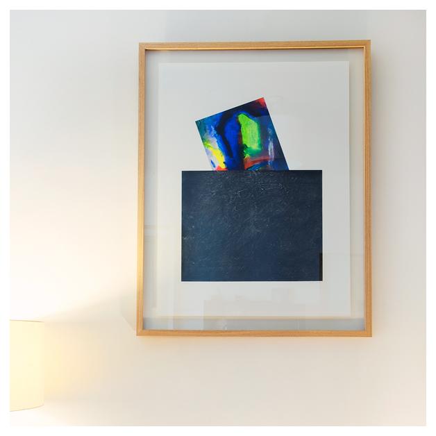couleur-sentiment-10-carlos-torres