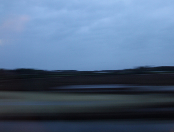 2688-paysage-abstrait-2-cor
