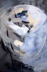 partage-1992-148-x-97-cm-acrylique-et-huile-sur-toile-4-500-e282ac