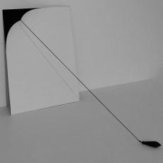papier-chromoluxfil-noirplombmontage-sur-feuille-dacier