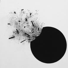 serie-22aleph22-feutre-noir-et-pigment
