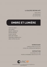 ombre-et-lumiecc80re-1
