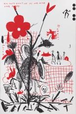 13935-alice-garden-bd