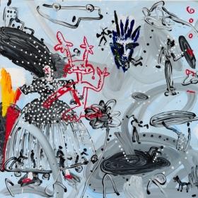 peintures-5