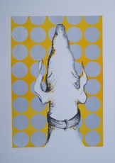 boulukos-silver-polka-dots-mustard