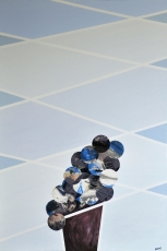 wesel-technique-mixte-sur-toile-2014-143-x-95-cm