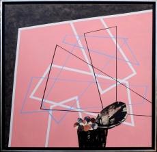 wesel-technique-mixte-sur-toile-2016-100-x-100-cm