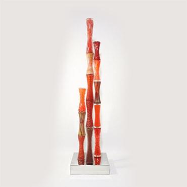 collection-bambou-pierini-2