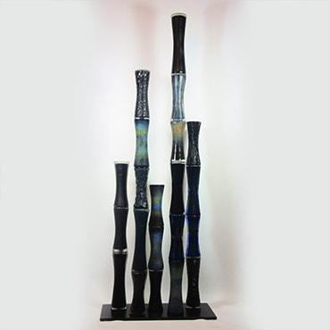 collection-bambou-pierini-5