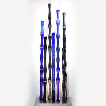 collection-bambou-pierini-6