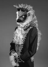 bm-tellus-lemur-600pix