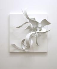 19-a-benoit-lemercier-supercordes-acier-pient-acrylique-sur-toile