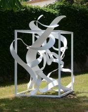 4-a-benoit-lemercier-superstrings-ht-260cmsupercordes-ht-250-cm