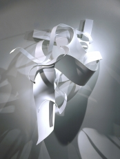 benoit-lemercier-supercordes-2012-acier-peint-170-x-135-x-45-cm