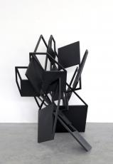 lemercier-hypercube-2015-copie