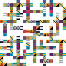 17_crossword_fullwhite_acdefghilmnostuwy
