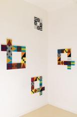 moving-art-ovni-2919-008