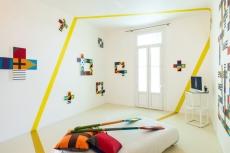 moving-art-ovni-2919-009