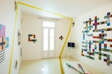 moving-art-ovni-2919-010