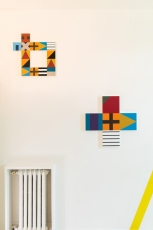 moving-art-ovni-2919-012