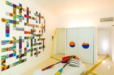 moving-art-ovni-2919-013