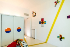 moving-art-ovni-2919-014