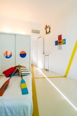 moving-art-ovni-2919-015