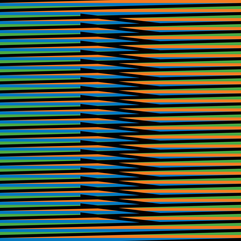 Cikuso R/éParation sans Peinture Dent R/éFlecteur Ligne Conseil D/éBosselage Outils Lampe R/éFlecteur Conseil de Voiture Illuminant Plaque Dent R/éFlecteur