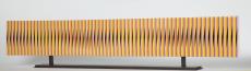 cecc81ramique-induction-chromatique-acc80-double-frecc81quence-treigny-a-secc81rie-15-14-x-93-cm-2013-20-ex