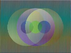 color-aditivo-panam-circulos-2