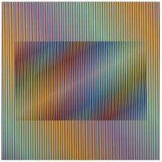 induccion-cromatica-a-doble-frequencia-panam-12-copie