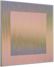 physichromie-1858-100-x-100-cm-2013