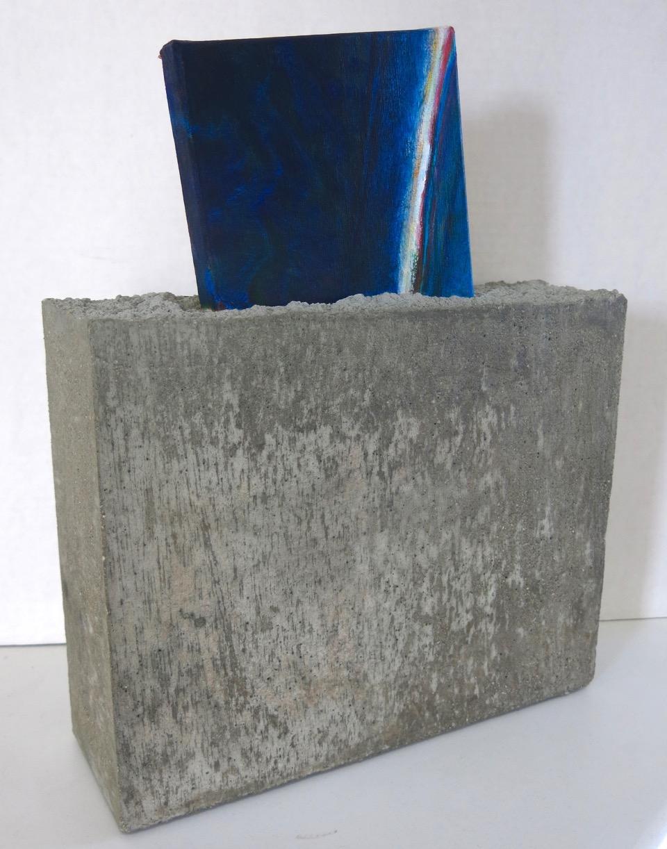 img_8401-36-x-28-x-9-5-cm-2800-euros