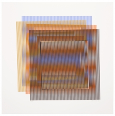 1981-couleur-additive-serie-de-2-orange-60x60_001