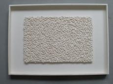 le-depit-de-sylvia-plath-435-x-615-x-4-cm-3400-euros