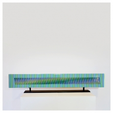 couleur-sentiment-12-carlos-cruz-diez