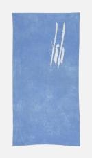 benati-celeste-impero-1979-300x100cm-30-000e282ac