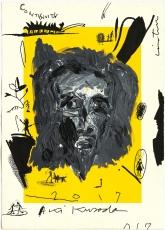 aki-kuroda-nc2b0111579-technique-mixte-sur-papier-106-x-76-cm-copie
