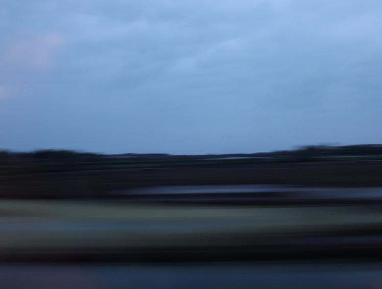 paysage-abstrait-2-80x105cm-diasec-4-exemplaires-3-000-e282ac-3-200-e282ac