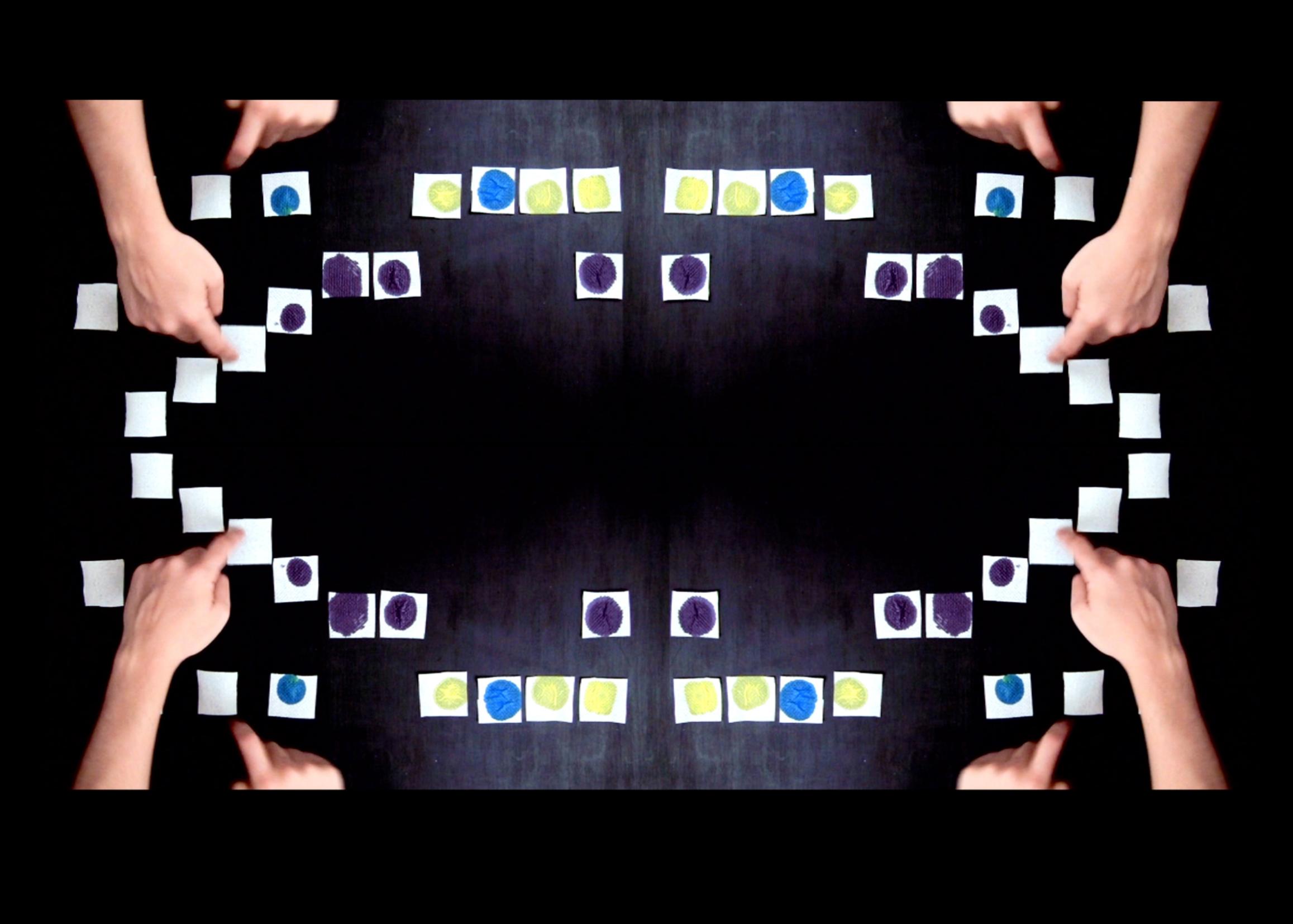 imaginary-instruments-6-inkboard