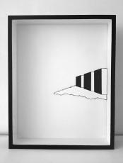 gladys-nistor-coffret-acc80-dessin-22archi22-2018-velours-noir-papier-chromolux-et-feutre-50-x-40-x-8-cm-1200-e282ac