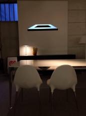 installation-lumiecc80re-et-feutre-noir