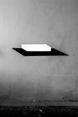 lumiecc80re-et-feutre-noir-1_0
