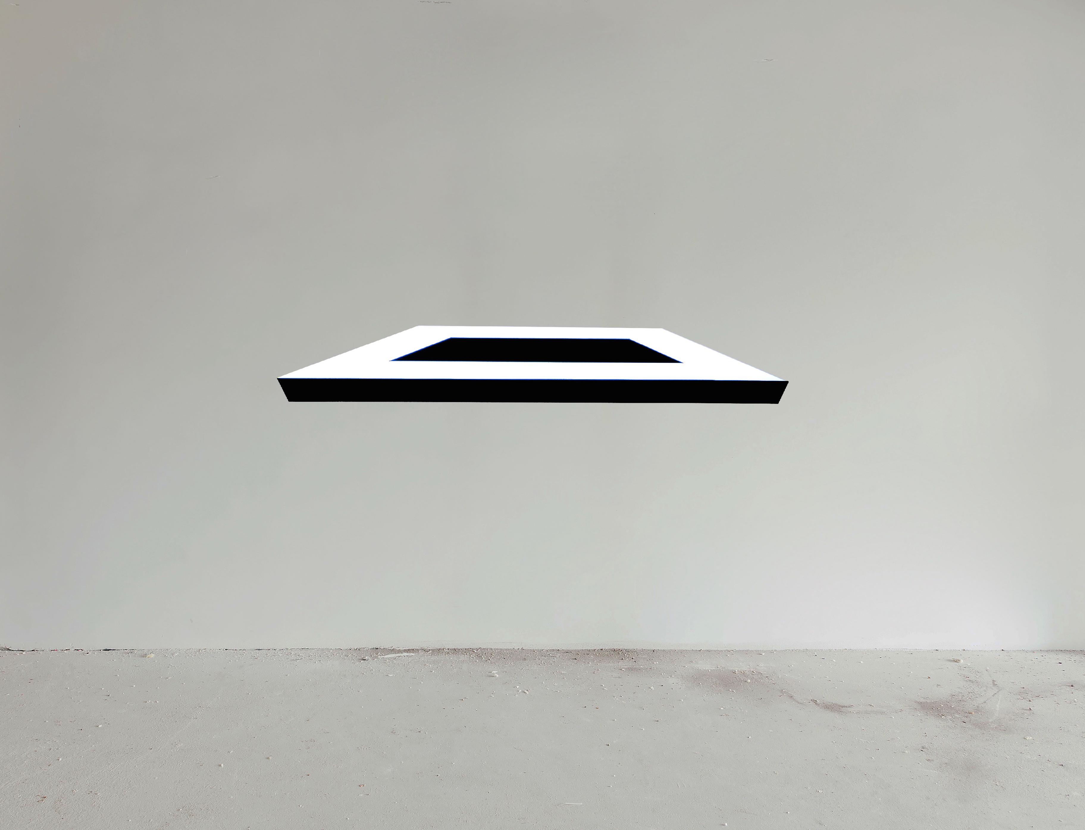 moving-art-2-copie_0