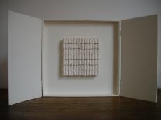 frileusement-carton-34-x-66-x-3-cm-1999-copie