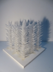 paysage-de-laprecc80s-nc2b0-15-25-x-25-x-25-cm
