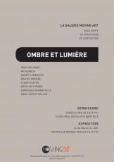 ombre-et-lumiecc80re-1