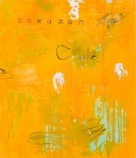 corazon-bois-115-x-100-cm_0