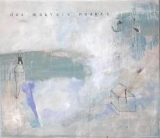 des-mauvais-nuages-bois-100-x-120-cm