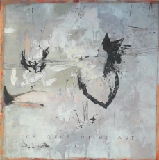 iche-gehe-toile-120-x-120-cm